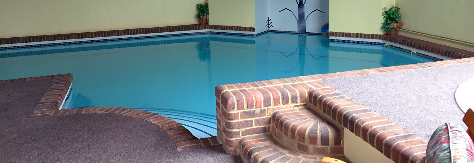 Swimming Pool Hire Private Swimming Pool Hire Hailsham